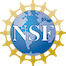 National Science FoundationLogo